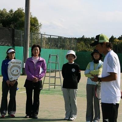 小野田プロの勝者のフットワーク塾 一般