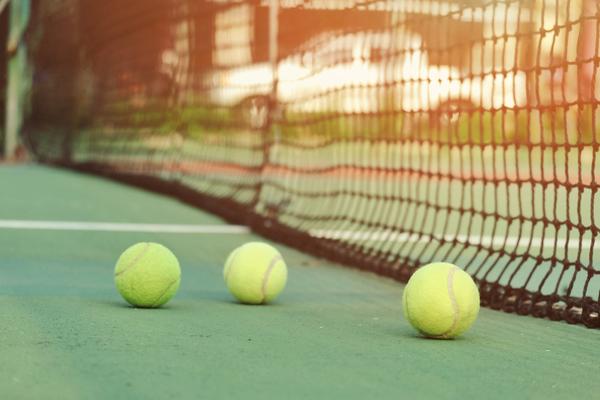 プレイする前に知っておきたい!テニスの基本的なルールをご紹介します
